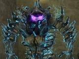 Fangefan, the Trapped