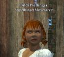 Bildi Pieflinger