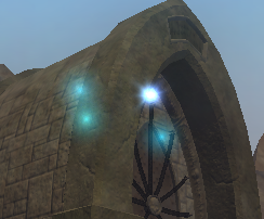 Eq2ethermere