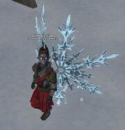 Jarith Icewing