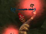 Amenophis Adofo