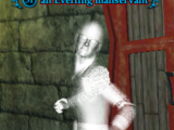 An Everling manservant