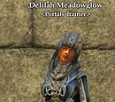 Delilah Meadowglow