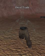 Dryxl T'rath2