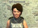 Valla Brewhammer