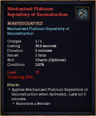 File:Mechanized Platinum Repository of Reconstruction.jpg