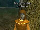 Mervos Stadrin