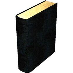 BlackBook02