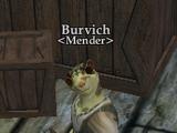 Burvich