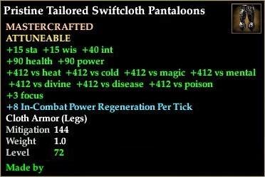 File:Tailored Swiftcloth Pantaloons.jpg