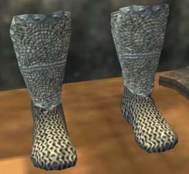 File:The Legendary Dwarven Work Boots (Visible).jpg