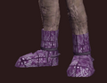 Archon's Boots (Equipped).png