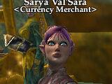 Sarya Val'Sara