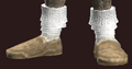 Adept's Woven Shoes (Equipped).png