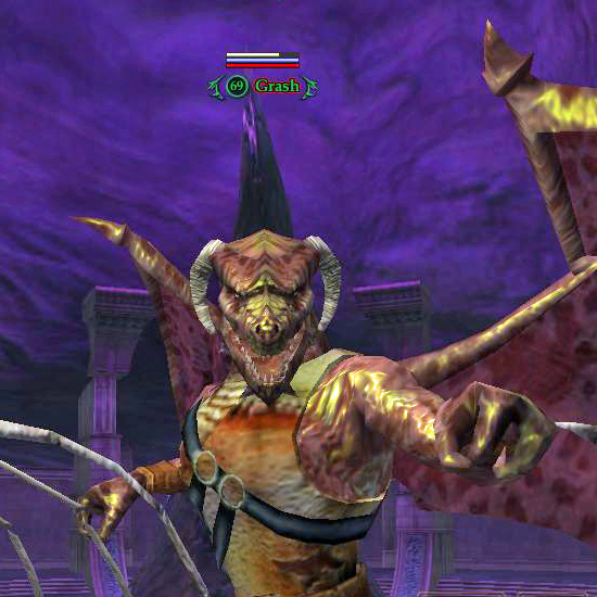 All About Epic Weapons Everquest 2 Wiki Fandom Powered By Wikia
