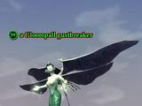 A Gloompall gustbreaker