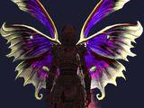 Atramentous Shadowplate Set (Armor Set)