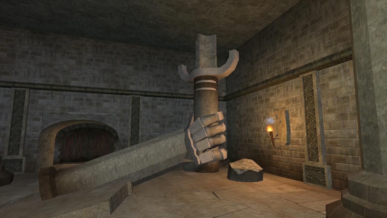 Stormhold Everquest 2 Wiki Fandom Powered By Wikia