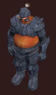 Warlord-skarlon
