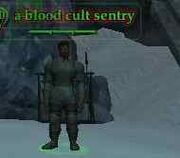Abloodcultsentry