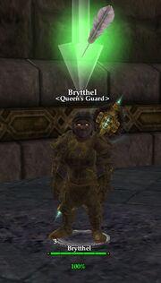 Brytthel