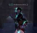 Rathmana Allin