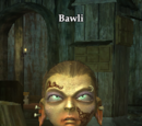 Bawli
