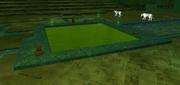 Bath of Bloodshed