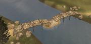 Murderer's Bridge