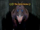 The Spirit Sucker