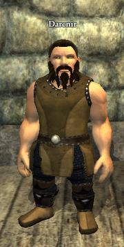 Darcnir