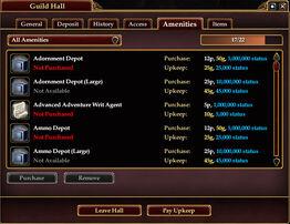 Guild-hall-amenities-window