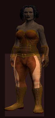 Supple-hart-leggings