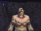Warlord Zumok