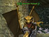 Breeder Nurzon