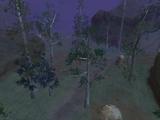 Nerian Highlands
