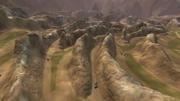 Yapping Maze