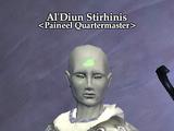 Al'Diun Stirhinis