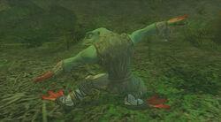 Frogloks - 'Lost' 02