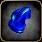 Icon stone blue 04 (Common)