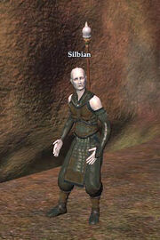 Silbian