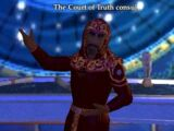 The Court of Truth consul