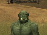 Legioneer Gorlak