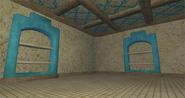 Majdul Housing Interior Textures