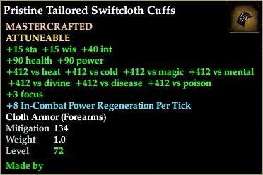 File:Tailored Swiftcloth Cuffs.jpg