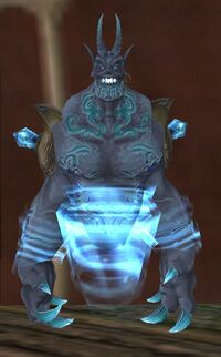 Aery Hunter VI (Adept)