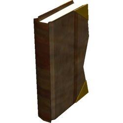 BrownBook03