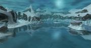 Everfrost - Everstorm Bay