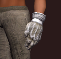 Adept's Woven Gloves (Equipped).png