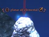 Koyame's Elemental Study